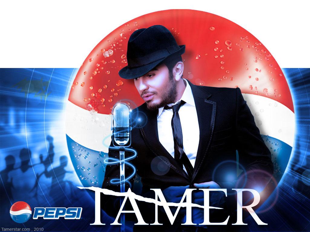 tamer261024.jpg (1025×768)